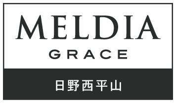 logo_image_sp-gracelogo_nishihirayama_1.png