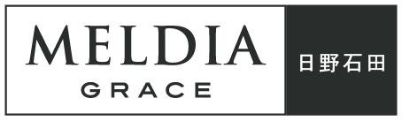 logo_image_pc-hinoishida_pc.png