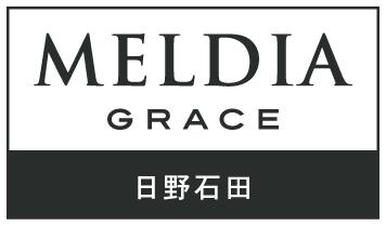 logo_image_sp-hinoishida_sp.png
