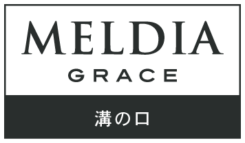 logo_image_sp-mizo_gracesp.png