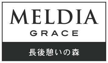 logo_image_sp-chogo_grace_sp2.png