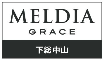 logo_image_sp-SP.jpg