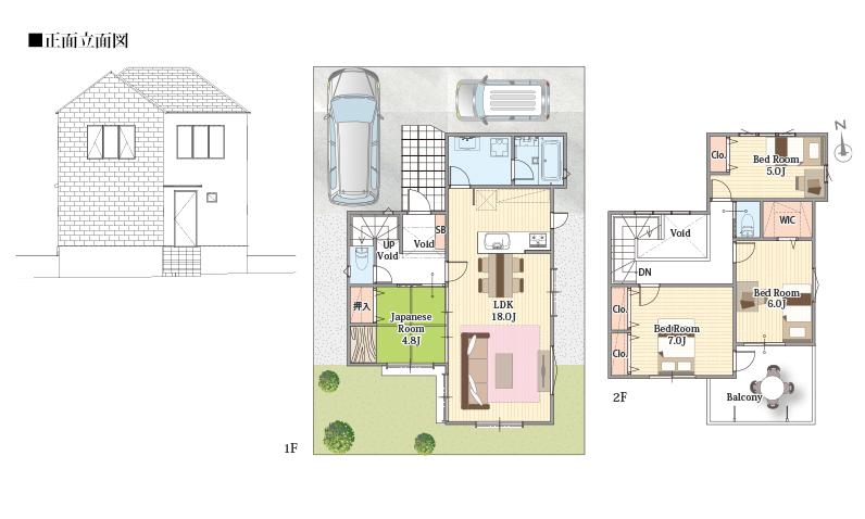floor_plan_diagram-29_2.jpg