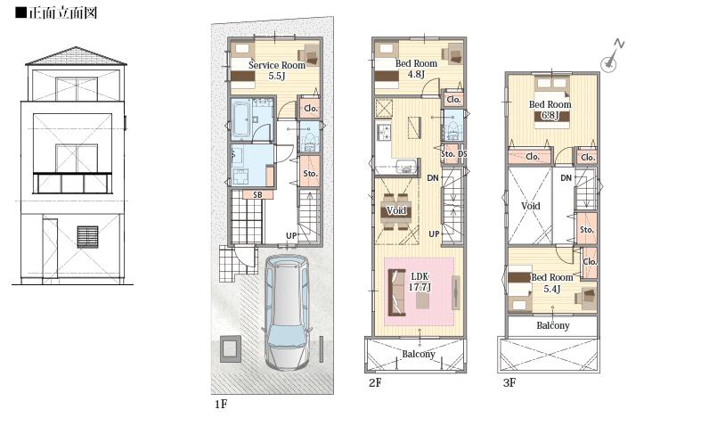 floor_plan_diagram-4_2.jpg