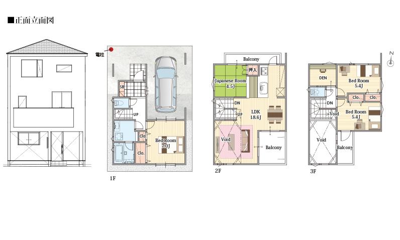 floor_plan_diagram-21_2.jpg