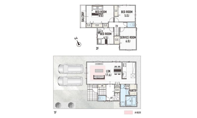 floor_plan_diagram-8.jpg