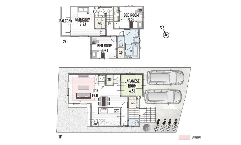 floor_plan_diagram-11.jpg