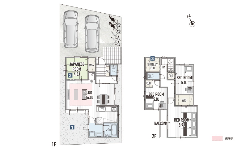 floor_plan_diagram-14_1.jpg