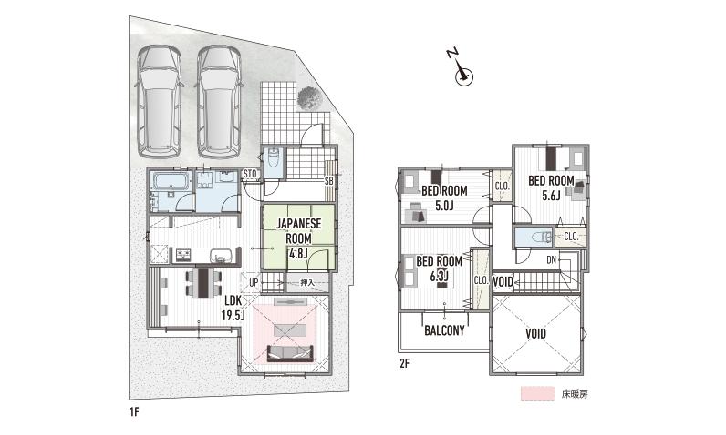 floor_plan_diagram-15.jpg