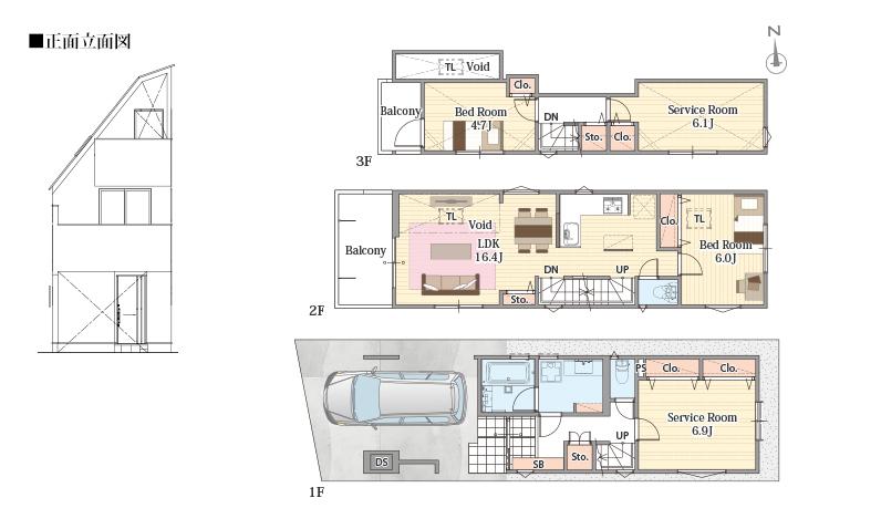 floor_plan_diagram-I.jpg