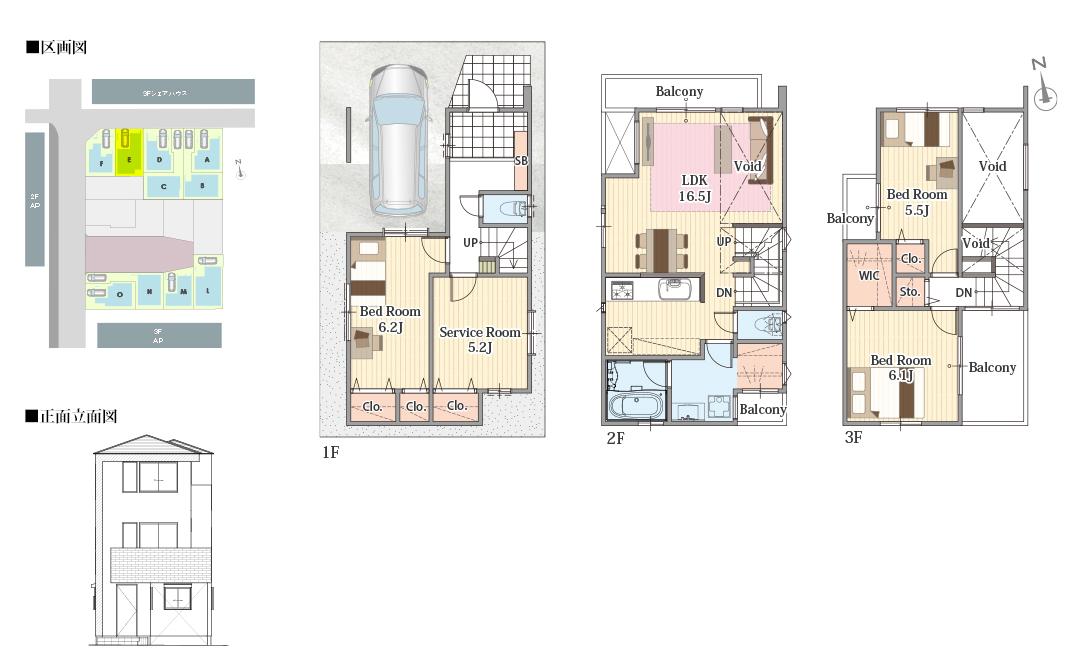 floor_plan_diagram-E.jpg