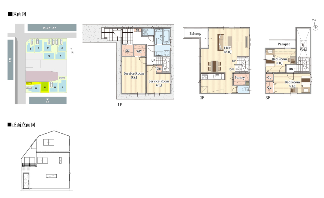 floor_plan_diagram-N.jpg