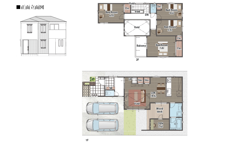 floor_plan_diagram-C.jpg