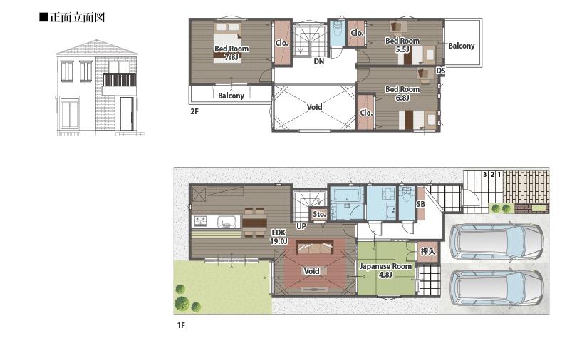 floor_plan_diagram-E_2.jpg