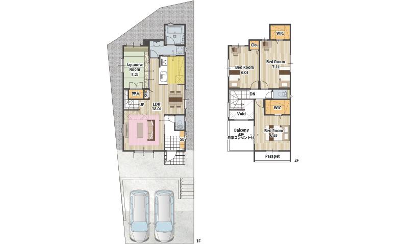 floor_plan_diagram-bunjo_9_ss.jpg