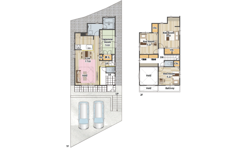 floor_plan_diagram-bunjo_10_ss.jpg