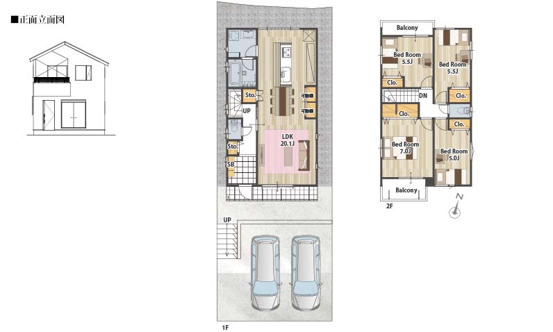 floor_plan_diagram-bunjo_12_ss.jpg