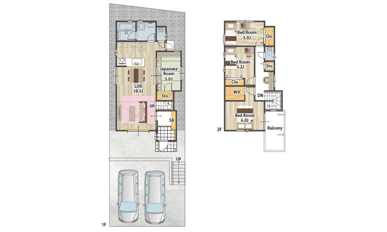 floor_plan_diagram-bunjo_13_ss.jpg