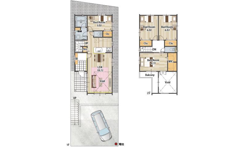 floor_plan_diagram-bunjo_14_ss.jpg