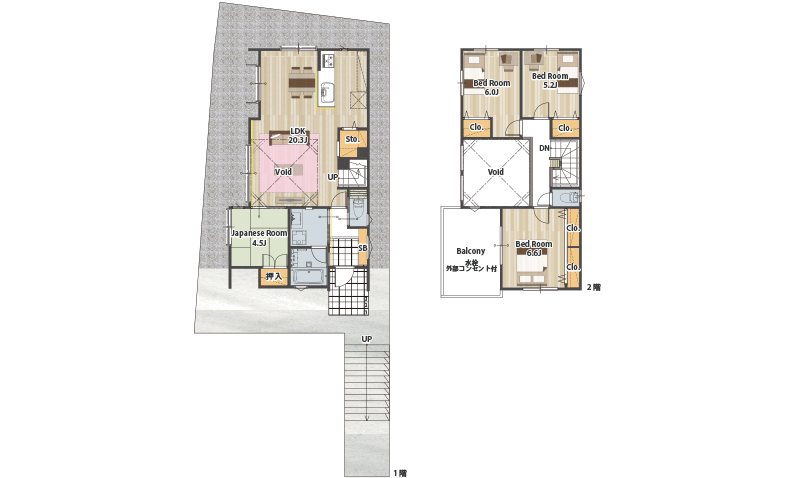 floor_plan_diagram-bunjo_15_ss.jpg