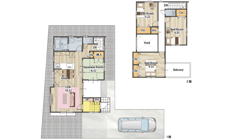 floor_plan_diagram-bunjo_16_ss.jpg