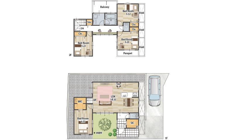 floor_plan_diagram-bunjo_20_ss.jpg