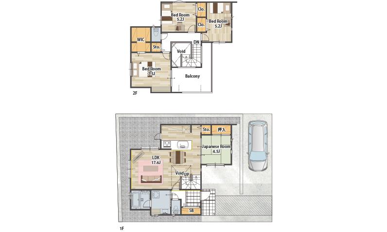 floor_plan_diagram-bunjo_21_ss.jpg