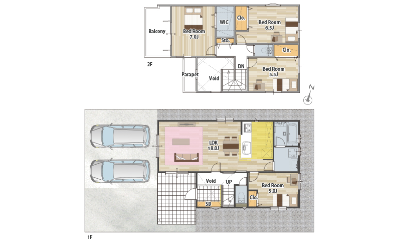 floor_plan_diagram-bunjo_41_ss.jpg
