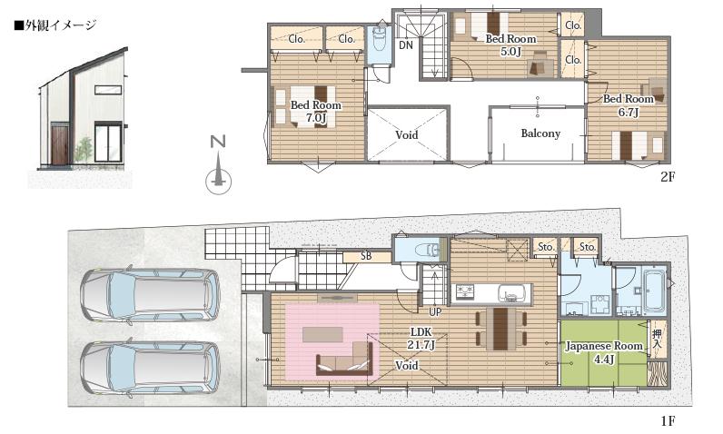 floor_plan_diagram-A_s1.jpg
