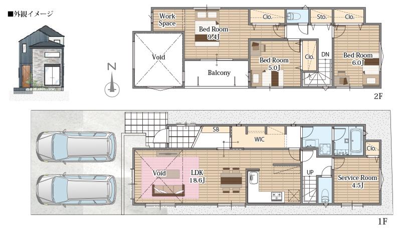 floor_plan_diagram-C_s1.jpg