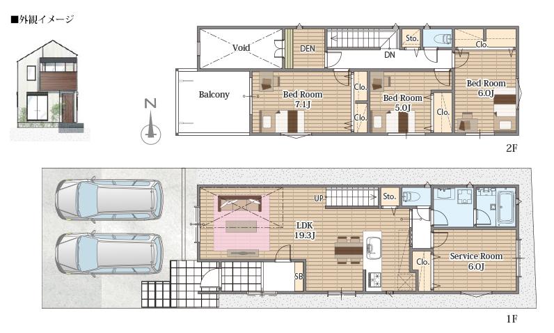 floor_plan_diagram-D_s.jpg