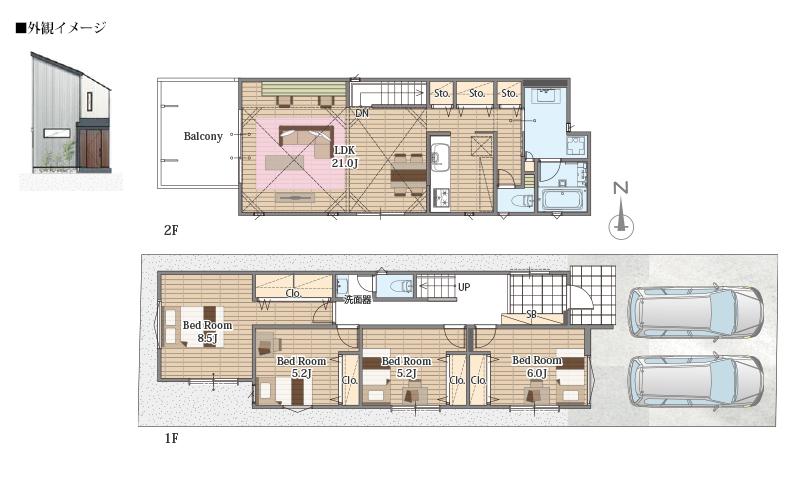 floor_plan_diagram-G_s1.jpg