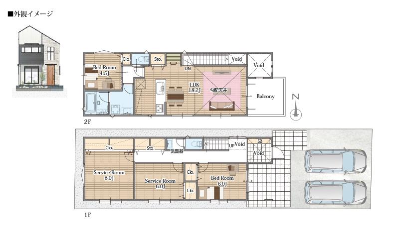 floor_plan_diagram-I_s.jpg