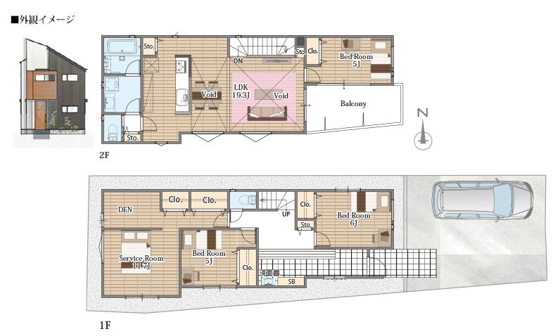 floor_plan_diagram-J_s1.jpg