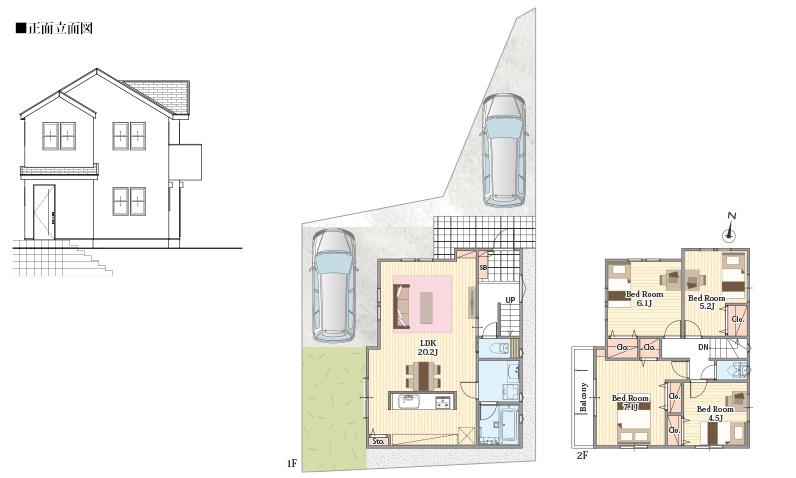 floor_plan_diagram-C_s2.jpg