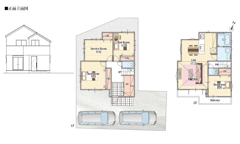 floor_plan_diagram-E_s1.jpg