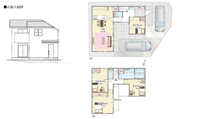 floor_plan_diagram-F_s4.jpg