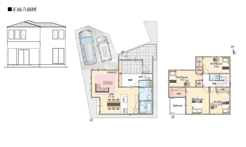 floor_plan_diagram-1.jpg