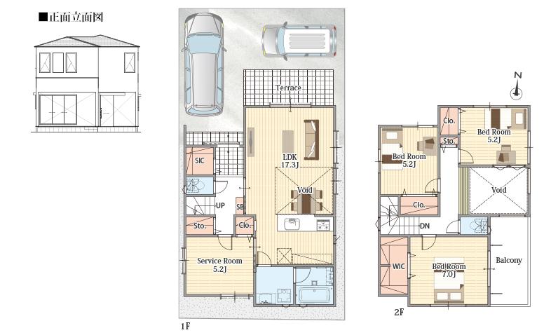 floor_plan_diagram-5.jpg