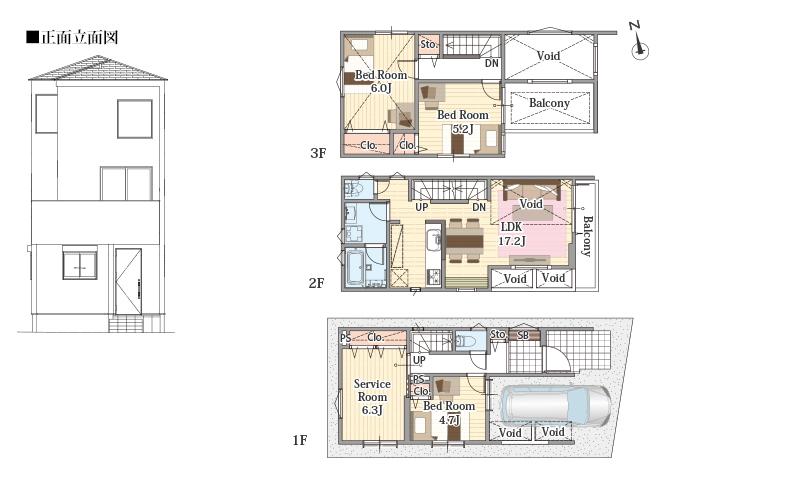 floor_plan_diagram-G.jpg