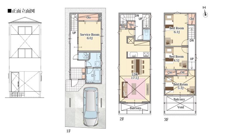 floor_plan_diagram-M.jpg