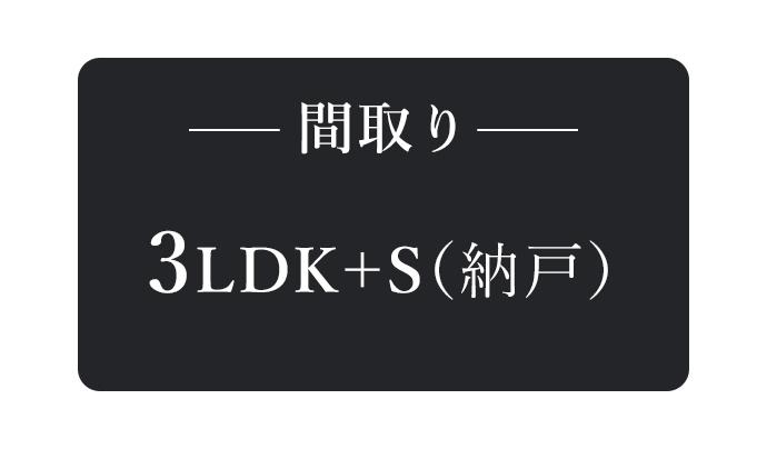 file_name-04.jpg