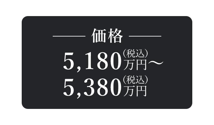 file_name-00.png