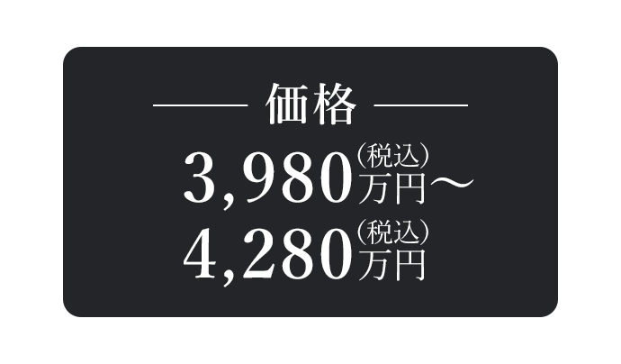 file_name-01_2.jpg