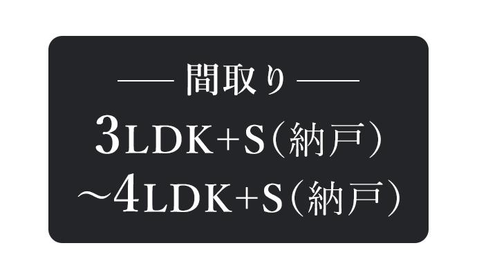 file_name-00_01.jpg