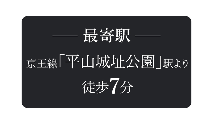 file_name-02_1.jpg