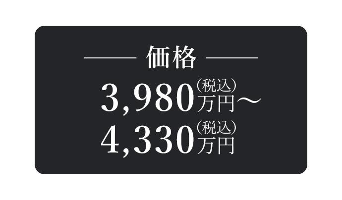 file_name-01_123.jpg