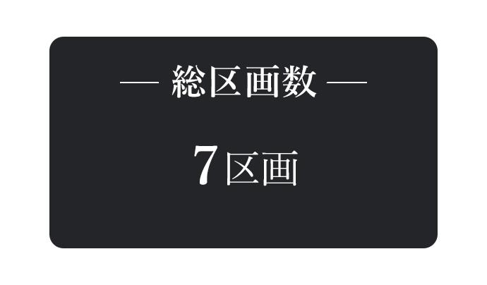 file_name-03.jpg