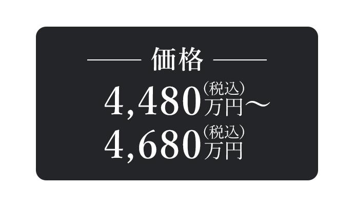 file_name-01_1.jpg