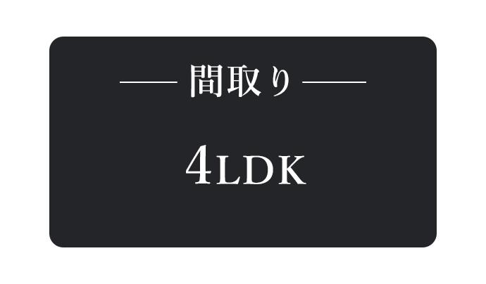 file_name-00.jpg